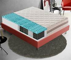 and memory foam mattress 75x190 9 comfort zones