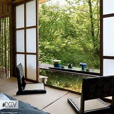 Japanese Inspired Homes How To Add Japanese Style To Your Home Decoholic
