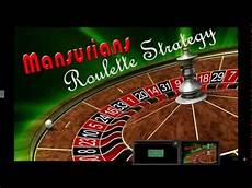Roulette Strategies Best Roulette Strategy Ever 100 Sure Win Youtube