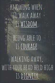 Walking Away Quotes Walking Away Quotes Amp Sayings Walking Away Picture Quotes