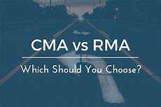 rma qualification geeky cma practice test printable weaver website