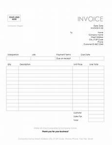 libreoffice receipt template office invoice template free joeleonard me