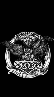 kaffe tatovering pin by lars morgenstjerne on papel de parede viking