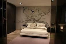 decorazioni muro da letto idee per arredare la da letto bedroom chambre 224