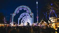 Best Place To See Christmas Lights In London 101 Christmas Things To Do In London Christmas