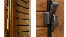 meccanismi per persiane orientabili persiane per finestre a legnano mondorinnovo