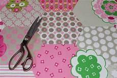 100 cotton prestigious picnic pvc oilcloth tablecloth