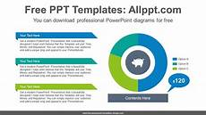 Drawing Pie Charts Ppt Donut Pie Chart Powerpoint Diagram Template