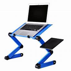 aliexpress buy aluminum alloy laptop table
