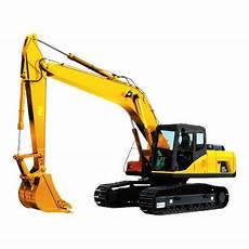 bulldozer excavator transparent png stickpng