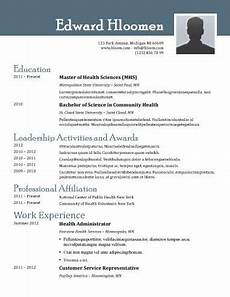 Resume Template Office 8 Free Openoffice Resume Templates Ott Format Hloom
