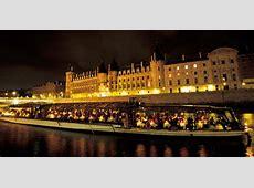 #Concierge Paris ? Hôtel Raphael ? Villa Majestic   Lunch