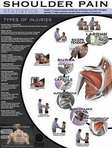 Back Diagnosis Chart 61 Best Shoulder Images On Pinterest Shoulder Chronic