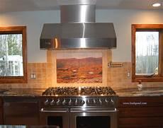 decorative tiles for kitchen backsplash kitchen backsplash ideas gallery of tile backsplash