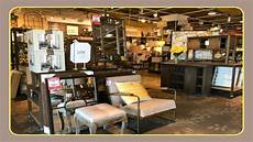 home interiors shopping shop with me home decor at kirklands