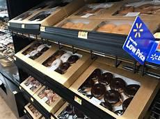 Walmart Donuts Free Doughnuts At Walmart Up To A 3 00 Value The