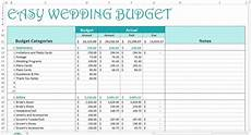 Numbers Budget Template Numbers Budget Spreadsheet Templates 1 Excelxo Com