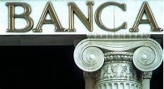 banking popolare di puglia e basilicata popolare di puglia e basilicata acquista apulia