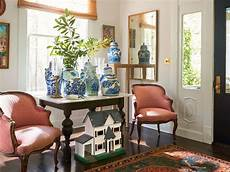 home decor southern southern home decor trends styles southern living