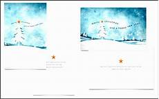 Microsoft Publisher Greeting Cards Templates 5 Microsoft Publisher Greeting Card Templates
