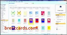 Microsoft Publisher Greeting Cards Templates 10 Publisher Greeting Card Templates Sampletemplatess
