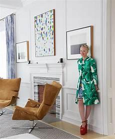 Katherine Designer A Historical Home With Modern Spirit By Designer Katherine
