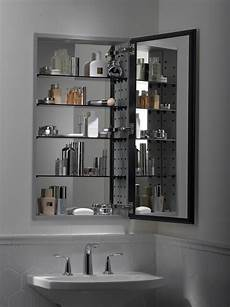 kohler k 2936 pg saa catalan mirrored cabinet with 107