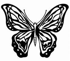 Malvorlagen Zum Ausdrucken Schmetterling Schmetterling Malvorlage 171 Gedichte