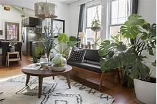 Bohemian Home Design Bohemian Design Trends Home Decor Ideas Apartment Therapy