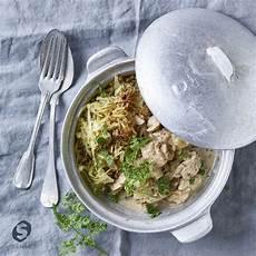 koreansk kylling kylling masala med spidsk 229 l madopskrifter aftensmad