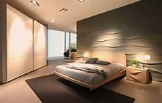 controsoffitti da letto lavori in cartongesso da letto trasforma la tua