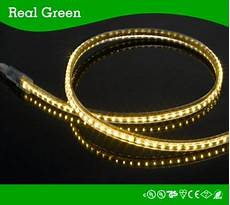 Rope Lighting Suppliers Ireland Smd5050 Led Rope Light 12v 24v 120v Real Green
