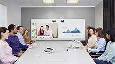 Video Conderencing A Real Look At Video Conferencing Outcomes Cisco Blog