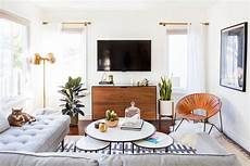 inspired house decor special gifts 15 simple small living room ideas brimming with style