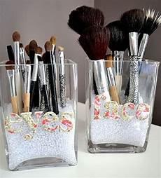 diy maquillaje 25 diy makeup storage ideas and tutorials hative