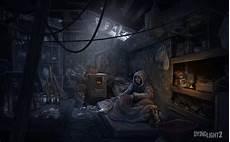 Dying Light Game Website Dying Light 2 Official Website Dying Light 2