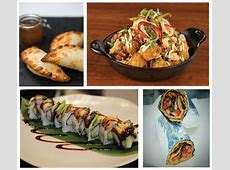 Morgan Street Food Hall & Market ? Raleigh's #1 Newest