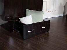 nantucket murphy bed chest ebay