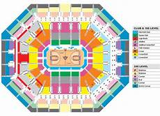 Phoenix Suns Seating Chart Us Airways Phoenix Suns Arena Seating Chart Www Microfinanceindia Org