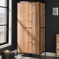 hoxton 2 door wardrobe wooden wardrobe wardrobe