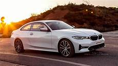 Bmw 4er 2020 by 2020 Bmw 4 Series Coupe Rendering Motor1 Photos