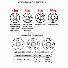6 Stud Pcd Chart Radial Trailer Tires St205 75r14 C 6 Ply Black Inlay