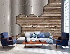 Accent Sofa 3d Image by 1001 Breathtaking Accent Wall Ideas For Living Room