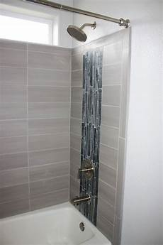 bathroom shower and tub ideas 35 blue gray bathroom tile ideas and pictures