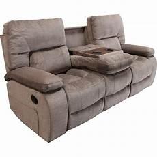 living chapman mcha 834 kon casual dual reclining