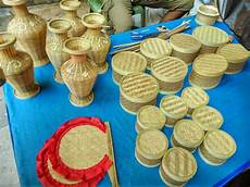 cottage industry kolkata cottage industries of bengal various work