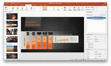 Powerpoint Templates For Mac Microsoft Powerpoint 2016 T 233 L 233 Charger Pour Mac Gratuitement