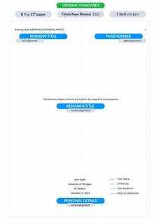 Apa Sample Paper Title Page Dealing With Research Paper Title Page Mla And Apa Format