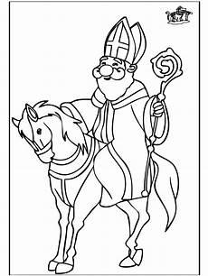Kostenlose Malvorlagen Nikolaus Ausmalbilder St Nikolaus Kostenlos Kostenlos Zum Ausdrucken