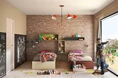 da letto originale un letto per ragazzi nella cameretta dei sogni lago design